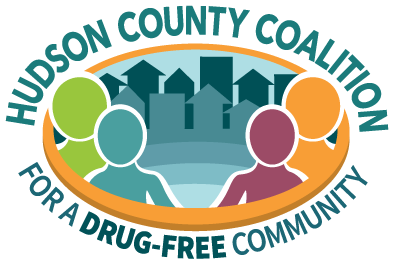 Hudson County Coalition