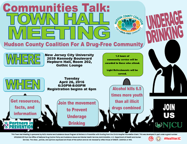 2016-Town-Hall-Meeting-Flyer(1)