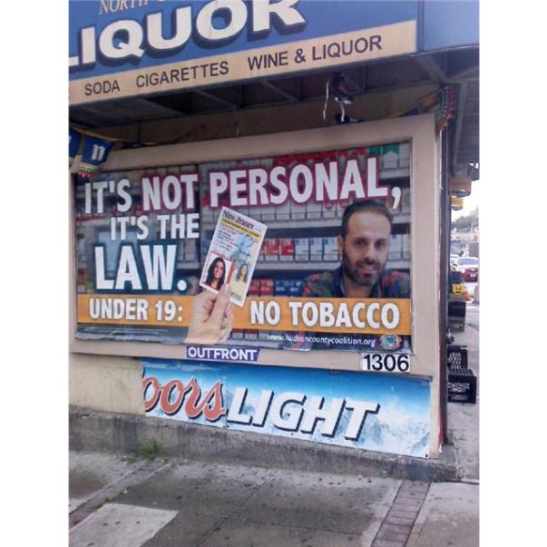 hccdfc-billboard